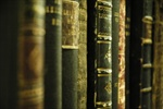 oldˍbooks-150x100.jpg
